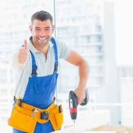 Websites for Tradies Image 3