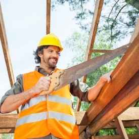 Websites for Tradies Image 1