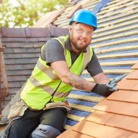Websites for Tradies Image 2