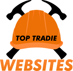 Top Tradie Websites