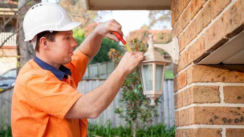 5 Reasons Why You Need a Tradie Website